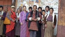 Supawan Pui Lamsam '73