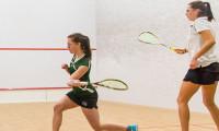 Interscholastic Team Sport Programs 6