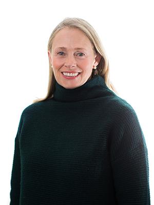Christine Flashner