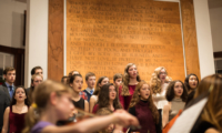 Holiday Performing Arts Events 1