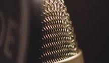 Some CA Alumnae/i in Podcasting 6