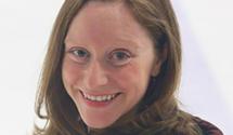 Carey Tinkelenberg '01