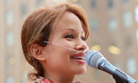 Chloe Temtchine '01 3