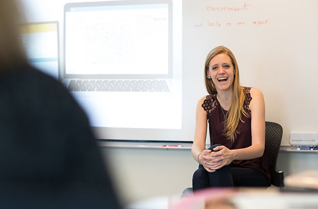 CA Students Host First Concord Academy Women in Technology Conference 4