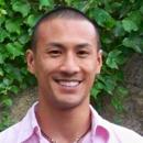 Eric Nguyen '00