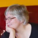 Jennifer Beal '79,  P'12