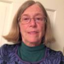 Kate Rea Schmitt '62, P'88