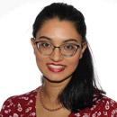 Shreya Patel '21